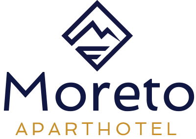 Welcome to Moreto Seaside Aparthotel - the pleasure of your fully vacation experience.